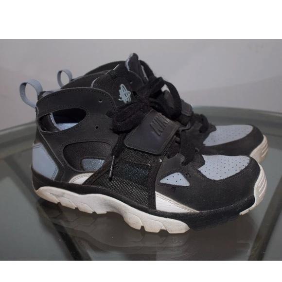 best sneakers 0dec1 e4e89 Select Size to Continue. M 5c661b10baebf6cacda99053